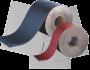 Feuilles et rouleaux papier